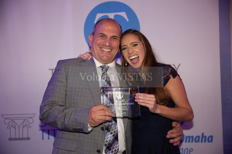 Wave Awards 2019 Web Ready-228