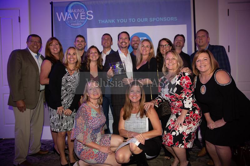 Wave Awards 2019 Web Ready-218