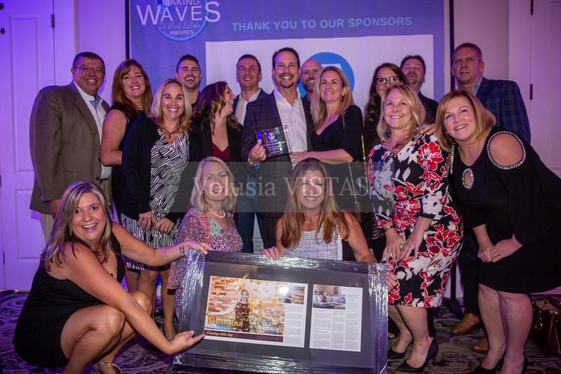 Wave Awards 2019 Print Ready-217