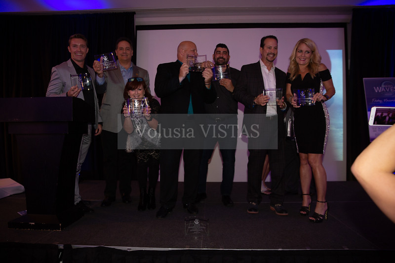Wave Awards 2019 Web Ready-209