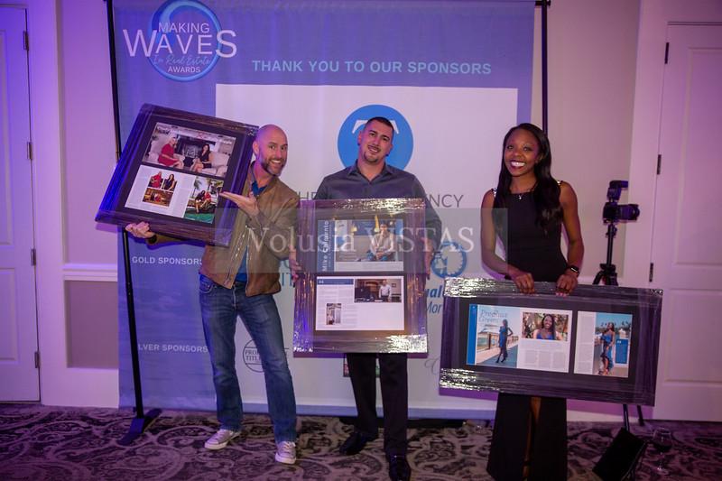Wave Awards 2019 Web Ready-245