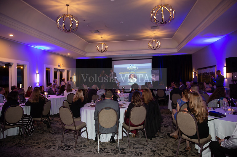 Wave Awards 2019 Web Ready-201