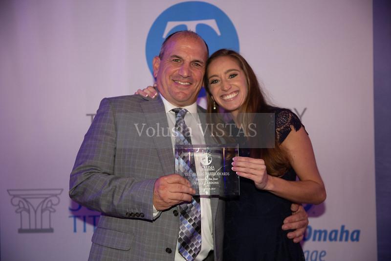 Wave Awards 2019 Web Ready-227