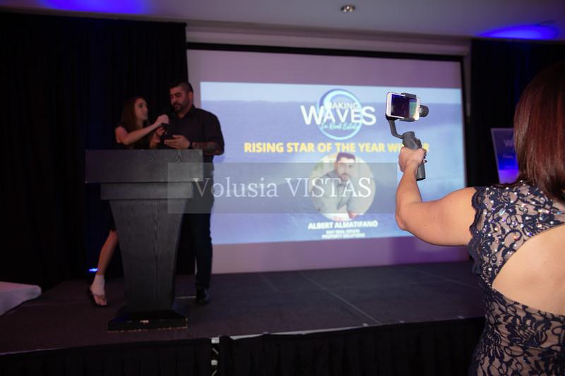 Wave Awards 2019 Print Ready-191