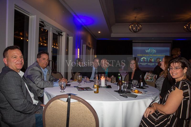 Wave Awards 2019 Web Ready-26