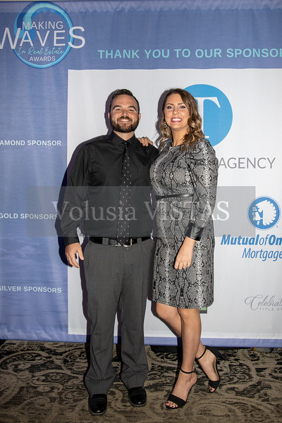 Wave Awards 2019 Web Ready-6