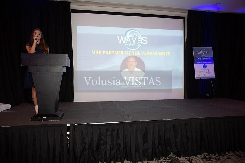 Wave Awards 2019 Web Ready-196