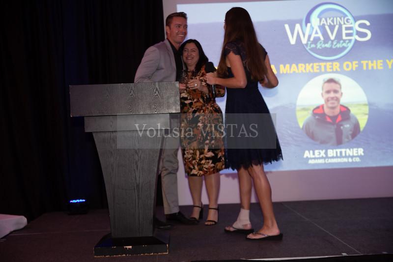 Wave Awards 2019 Web Ready-178