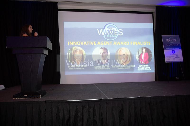 Wave Awards 2019 Web Ready-174