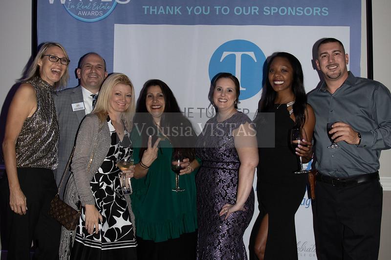 Wave Awards 2019 Web Ready-126