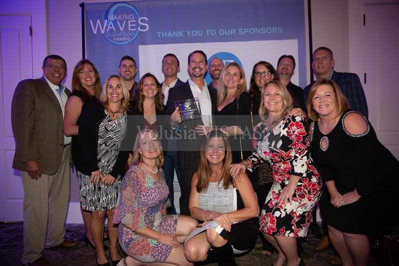 Wave Awards 2019 Print Ready-218
