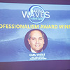 Wave Awards 2019 Print Ready-173