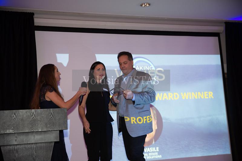 Wave Awards 2019 Web Ready-171