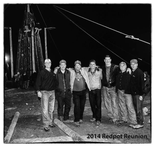 1986 Redpots Reunion-2.jpg