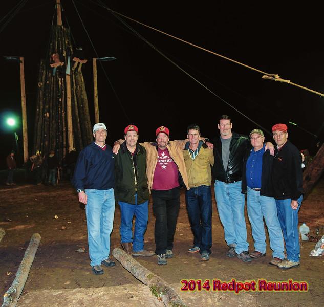 1986 Redpots Reunion-1.jpg