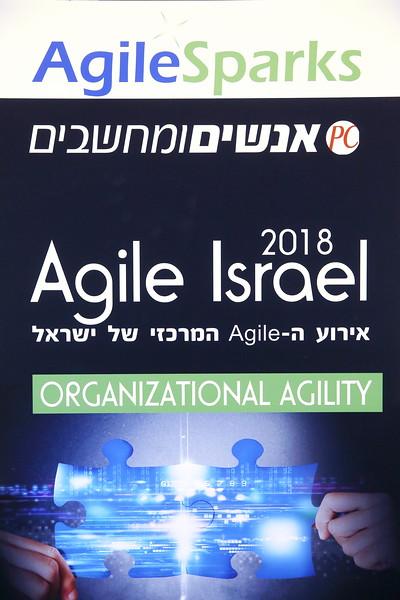Agile  19.6.2018