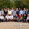 Agile Masterclass 2013