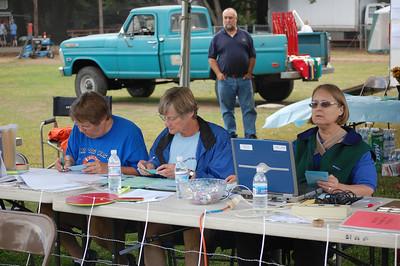 Brownsville USDAA - August 2008