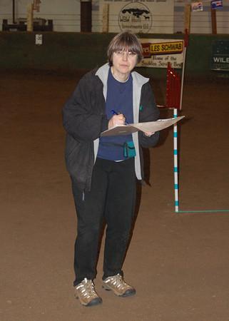 WAG USDAA - Mar 2009