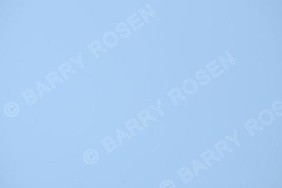 BAY_0187