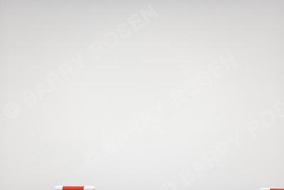 PCR_3105