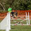 20130602dmkc-agility-00189