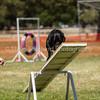 20130602dmkc-agility-02543