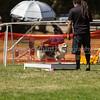 20130602dmkc-agility-02845