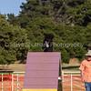 20130602dmkc-agility-03519