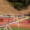 20130602dmkc-agility-03674