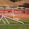 20130602dmkc-agility-03675