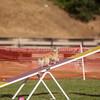 20130602dmkc-agility-03671