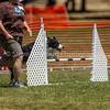 20130602dmkc-agility-01592