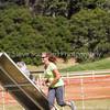 20130602dmkc-agility-03229