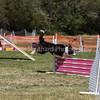 20130603dmkc-agility-01397