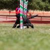 20130603dmkc-agility-02211