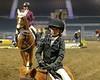 LI4_6009_Equine Extravaganza