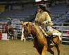 LI4_6003_Equine Extravaganza
