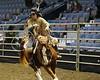 LI4_6005_Equine Extravaganza