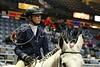 LI4_6010_Equine Extravaganza