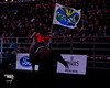 LI4_0009_ProRodeo_Wed_final