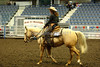 LI2_3341Ranch Horse Competition_2011