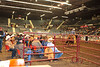 IMG_0425Ranch Horse Sale