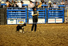 LI2_0659Stock Dogs_Finals