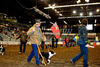 IMG_0013Stock Dogs_Opening Ceremonies