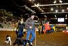 IMG_0011Stock Dogs_Opening Ceremonies