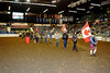 IMG_0001Stock Dogs_Opening Ceremonies