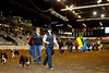IMG_0016Stock Dogs_Opening Ceremonies