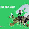 Press Kit for FarmErasmus Programme