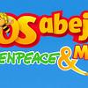 La Abeja Maya se suma a la campaña #SOSabejas